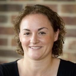 Tracy Mazelin