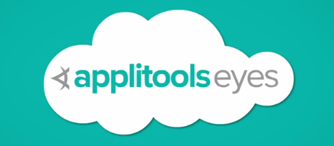 Applitools Eyes is Live!