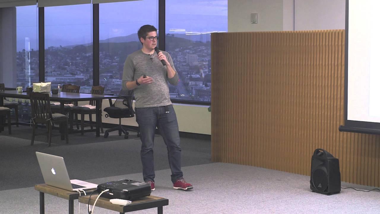 Dave Haeffner Selenium visual regression testing