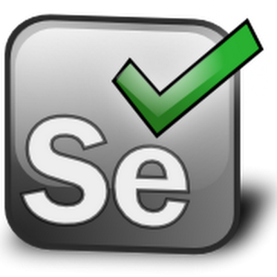 [Webinar Recording] Mastering Test Automation: How to Use Selenium Successfully – presented by Dave Haeffner