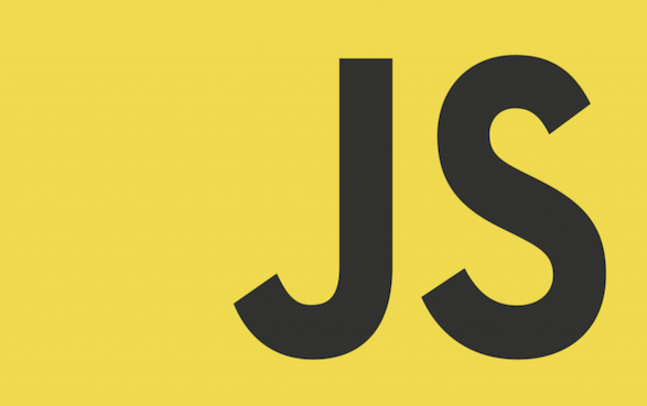JavaScript Asynchrony and async/await in Selenium WebDriver Tests
