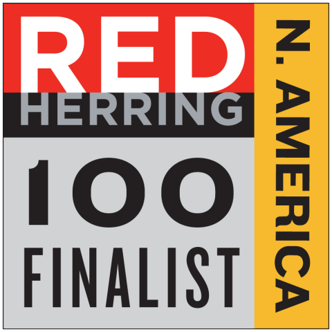 Red Herring - North America - 100 Finalists