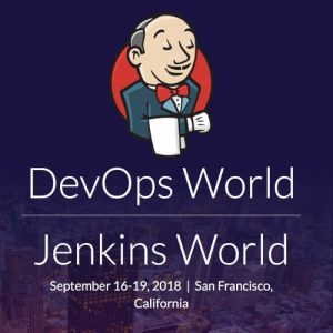 devops-world-jenkins-world-2018-300x300