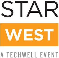 StarWest Conf - Logo