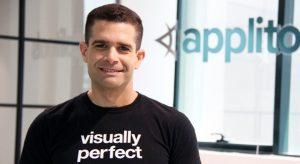 Adam Carmi - CTO & Co-founder -- Applitools