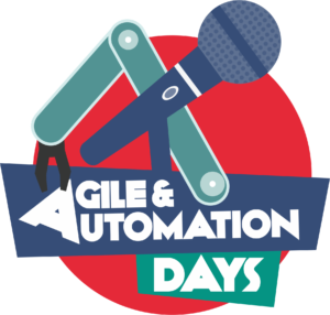 Agile and Automation Days Poland - Logo