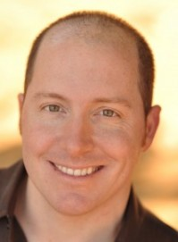 James Lamberti - CMO @ Applitools