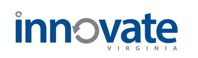 Innovate Virginia - logo