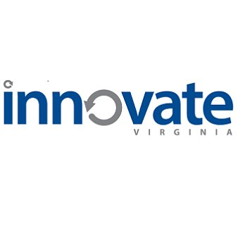 Innovate Virginia - logo