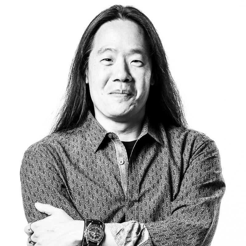 Abel Wang -- Principal Cloud Advocate, Devops @ Microsoft