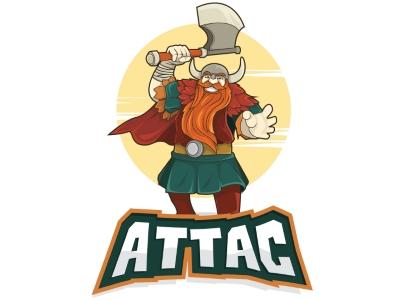 ATTAC-logo-australian testing days