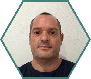 <em>Etienne Sillon -- Sr. Engineer @ Applitools </em>