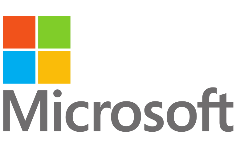 Microsoft Digital Success Academy Western Europe 2019 (DSA WE)