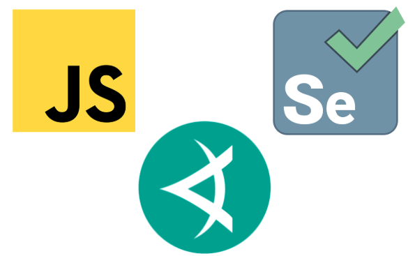 JavaScript Visual UI Testing with Selenium [step by step] - Applitools Blog