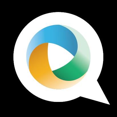 techwell hub icon 1