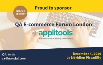 London E-commerce Forum London 2019