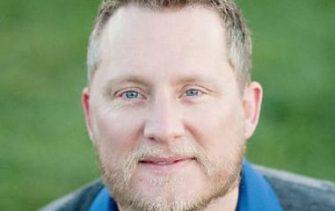 Greg Sypolt
