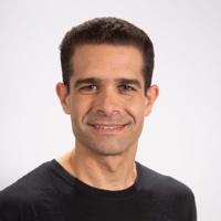 Adam Carmi profile photo