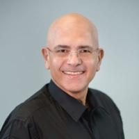 Gil Sever profile photo