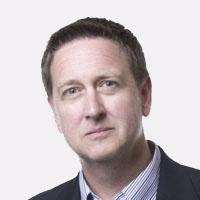 Jeff Lewis profile photo
