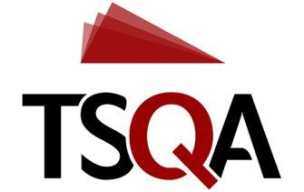 TSQA 2020 - logo