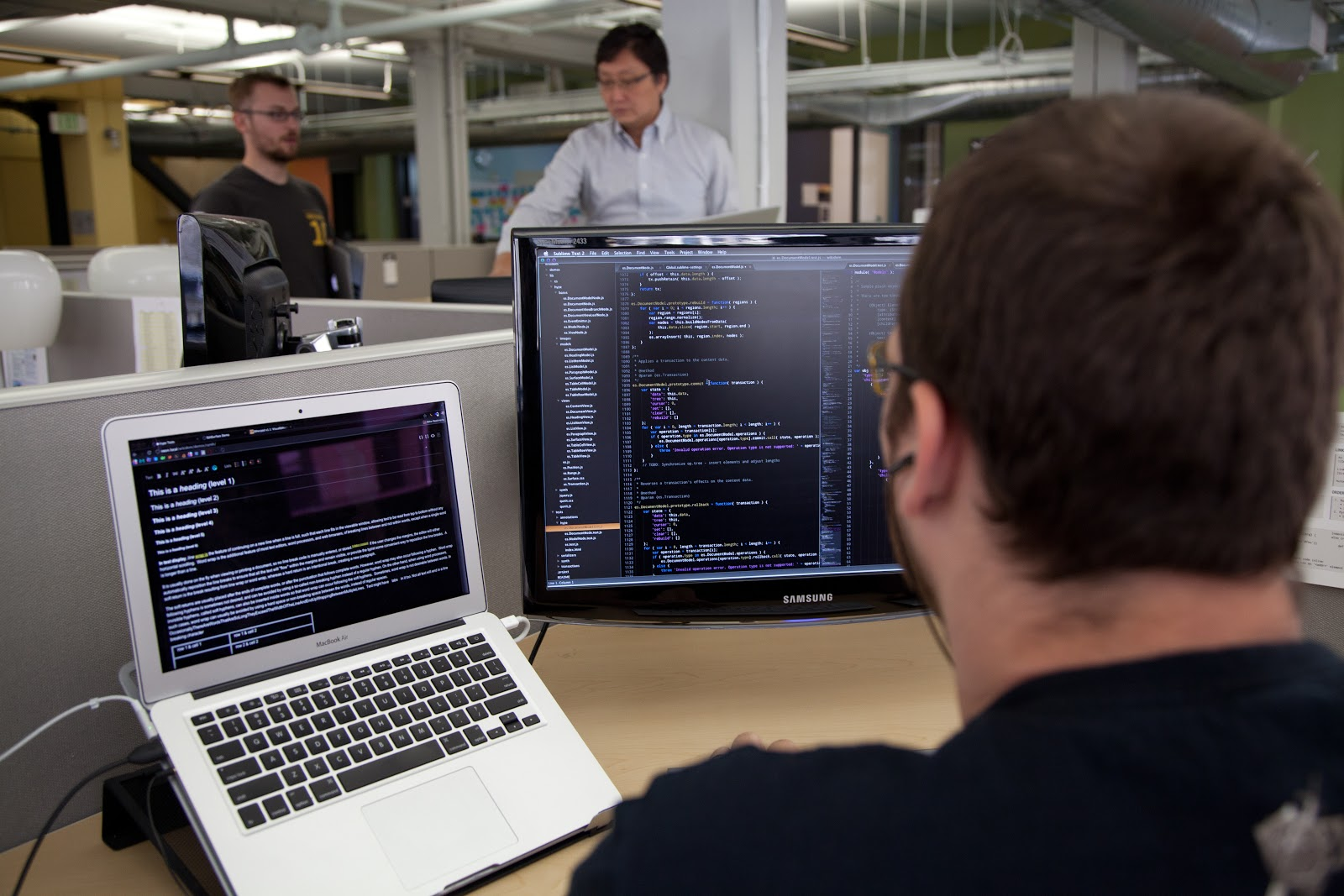 Coding Shots Annual Plan high res 5