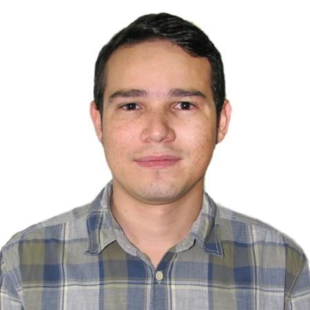 Henry AndresCorrea Correa