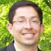 Ricardo Mediavilla Maldonado