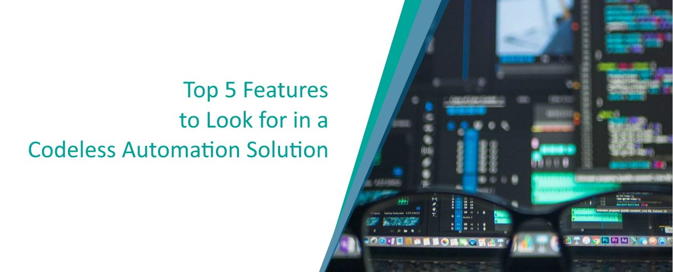 top-5-features-to-look-for-in-codeless-automation-solution - katalon and applitools