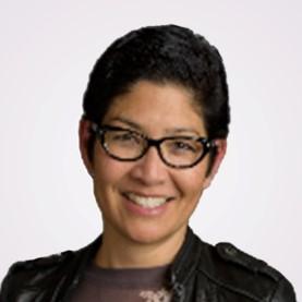Linda Kobara profile photo